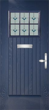 Palladio Door Styles Palladio Composite Doors The