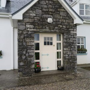 dublin door, palladio door, composite door, entrance door, front door