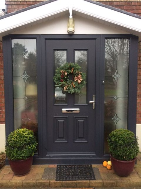 Composite Doors Tips and Advice & Composite Doors Tips and Advice Archives - The Palladio Door Collection